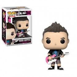 Figurine Funko Pop Blink 182 - Mark Hoppus